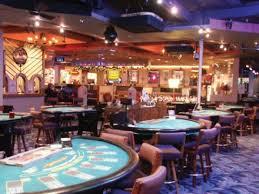 Tout savoir sur les jeux de casino en France