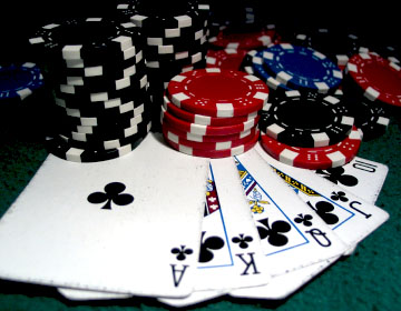 Conseils pour devenir un bon joueur de Poker