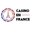 CasinoEnFrance.net