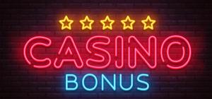 Meilleur casino en ligne pour les francais bonus