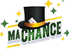 ma chance casino logo